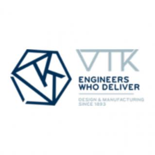 VTK Engineers